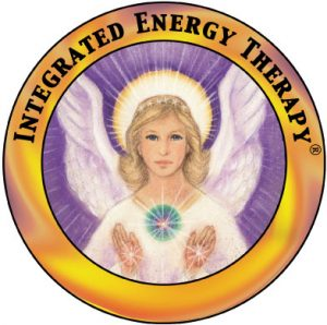 Integrated Energy Therapy - IET ®