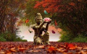 Vezetett meditációk