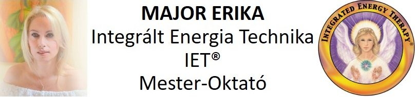 Major Erika