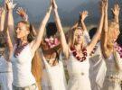 Nőiségünk megélése – meditációs napok / 2020.11.28